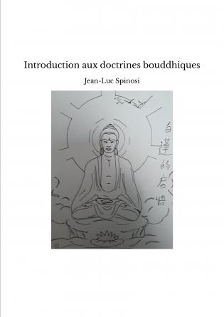 Introduction aux doctrines bouddhiques