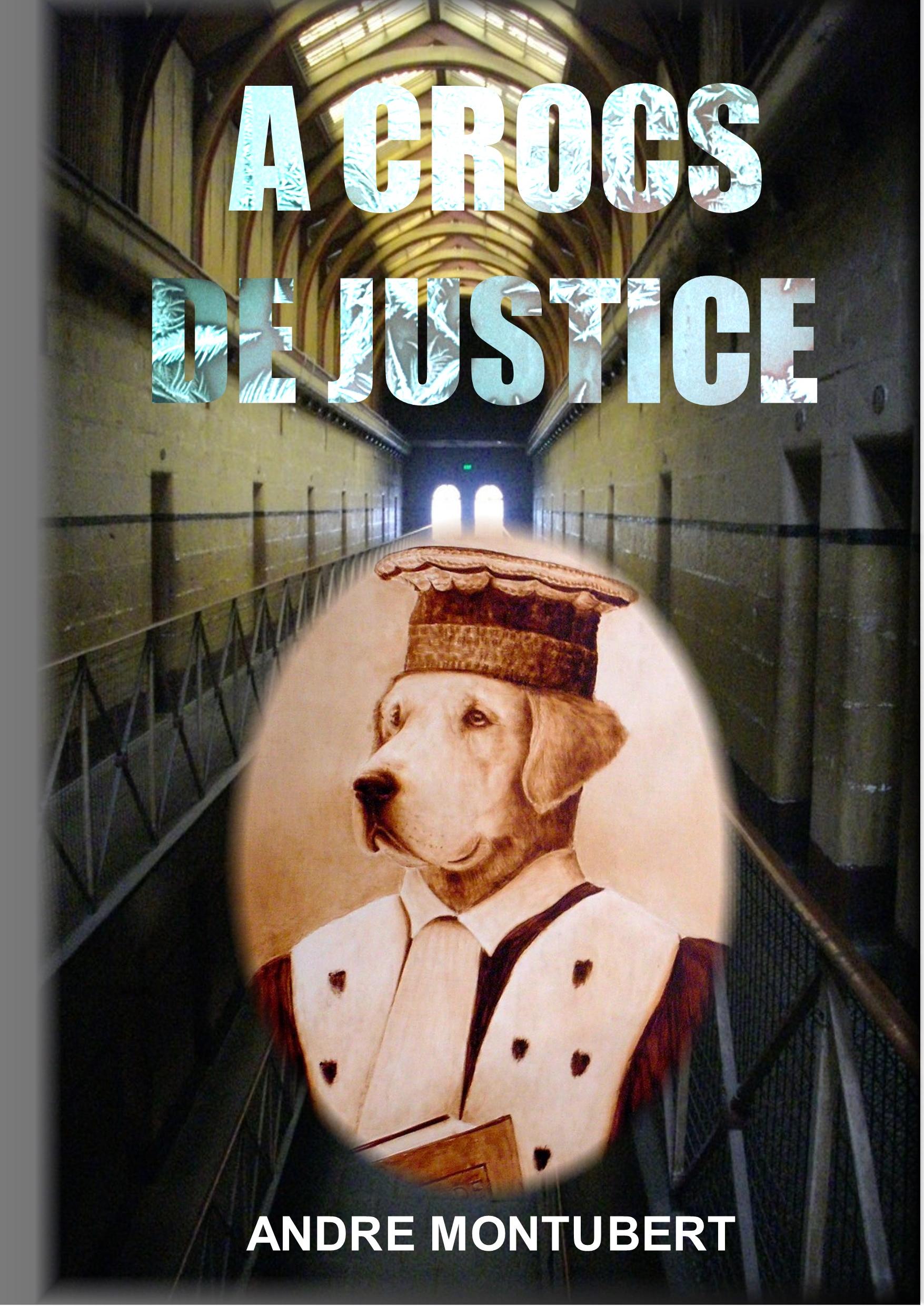 A CROCS DE JUSTICE