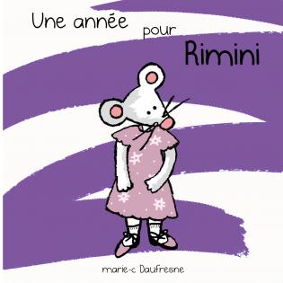 Une année pour Rimini