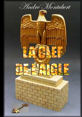 LA CLEF DE L'AIGLE