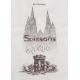 Soissons Croquis