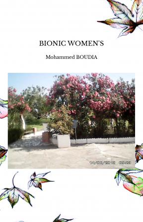 BIONIC WOMEN'S
