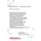 LES MALEFICES - LA MAISON HANTEE -