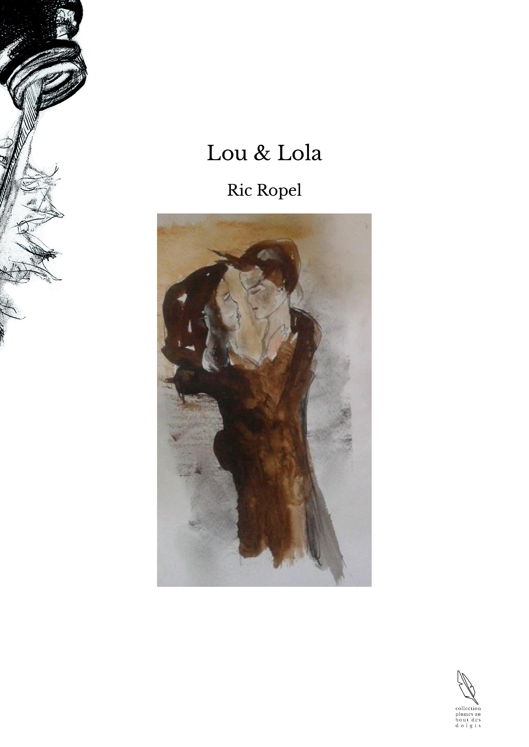 Lou & Lola