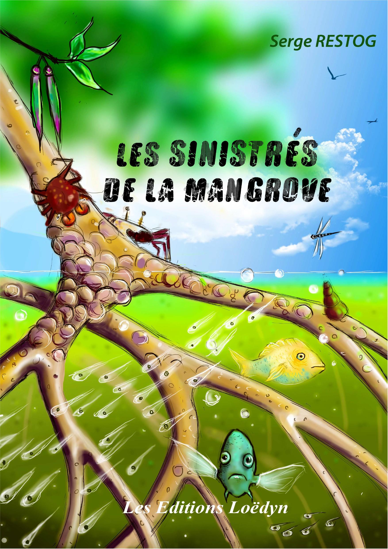 Les sinistrés de la mangrove