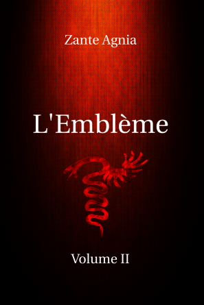L'Emblème - Volume II