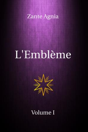 L'Emblème - Volume I