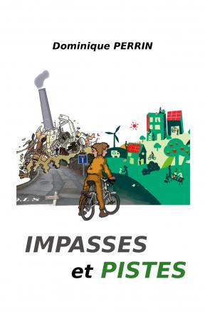 IMPASSES et PISTES