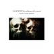L'ALIGNEUR (les tableaux de la mort)