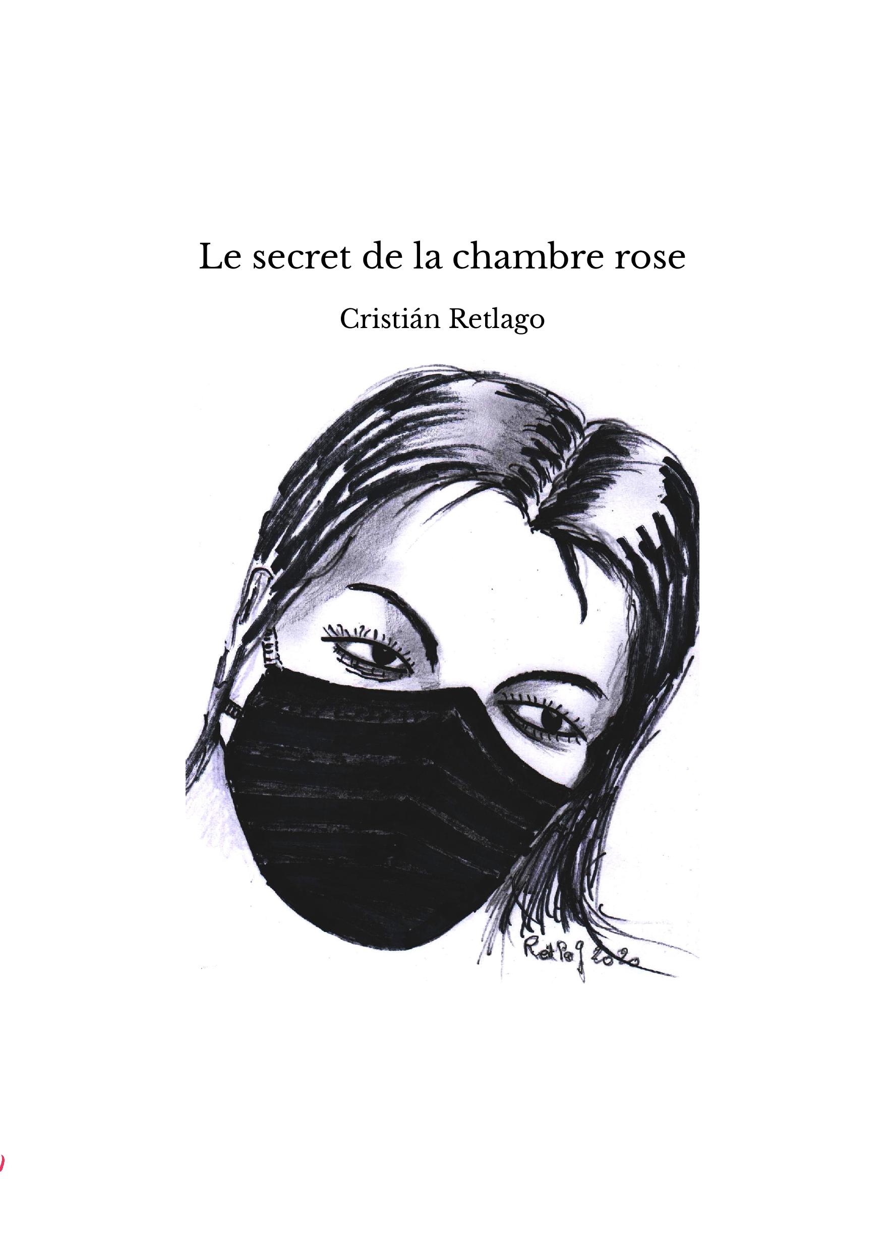 Le secret de la chambre rose