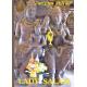 LADY SALAM