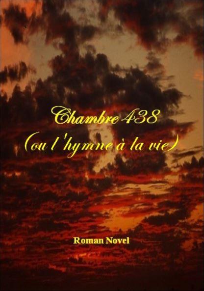 Chambre 438