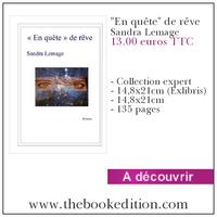 Le livre \