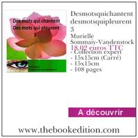 Le livre Desmotsquichantent desmotsquipleurent3