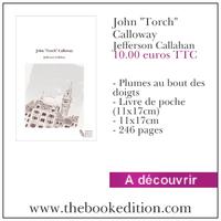 Le livre John \