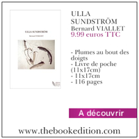 Le livre