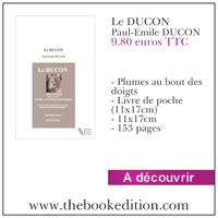 Le livre Le DUCON