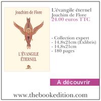 Le livre L'évangile éternel
