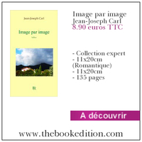 Le livre Image par image
