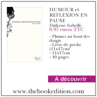 Le livre Humour d\'Yzel