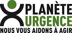 planète urgence thebookedition