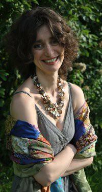 Sandrine Brossel