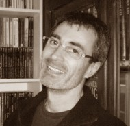 Michel Tarayre