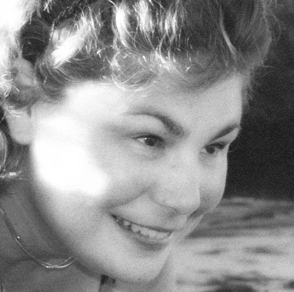 Nathalie Seguenot