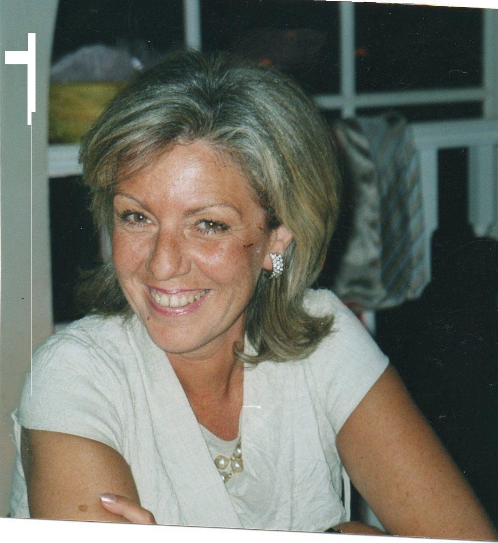 Catherine GENIN-PIETRI