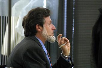 Jean-François Cabillau