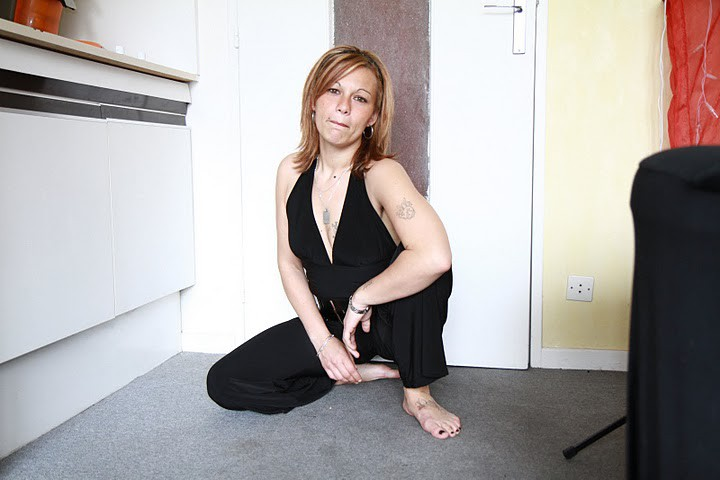LAGADEC Nadia