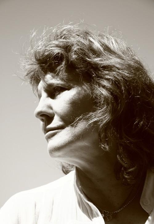 Jeanne Develle