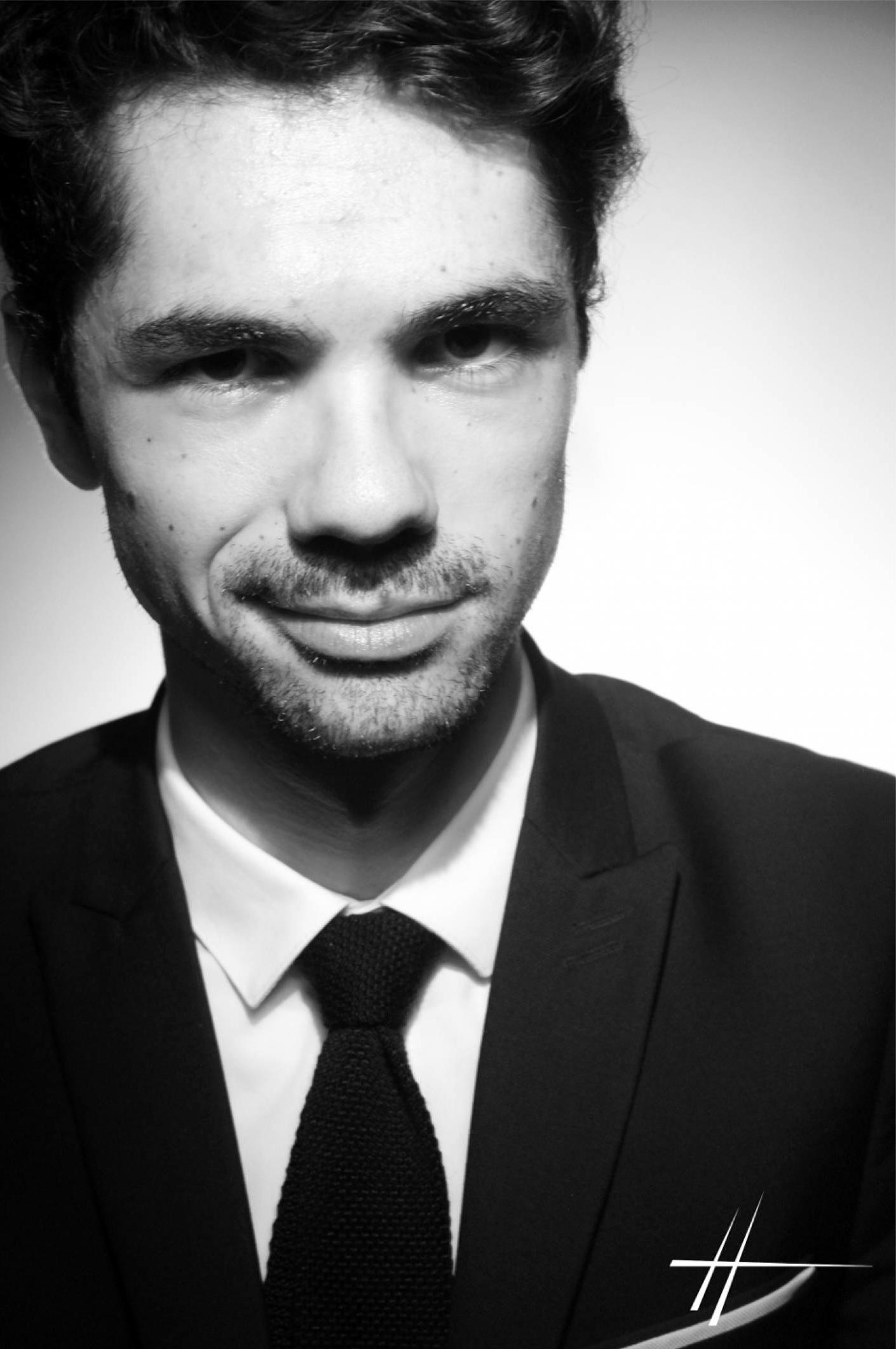 Julien Vélu