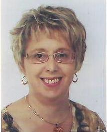 Villemin Patricia