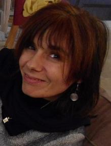 Hélène Caussignac