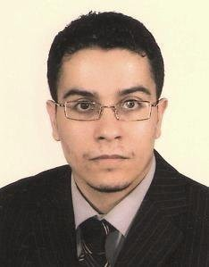 Abdelghani Benaired