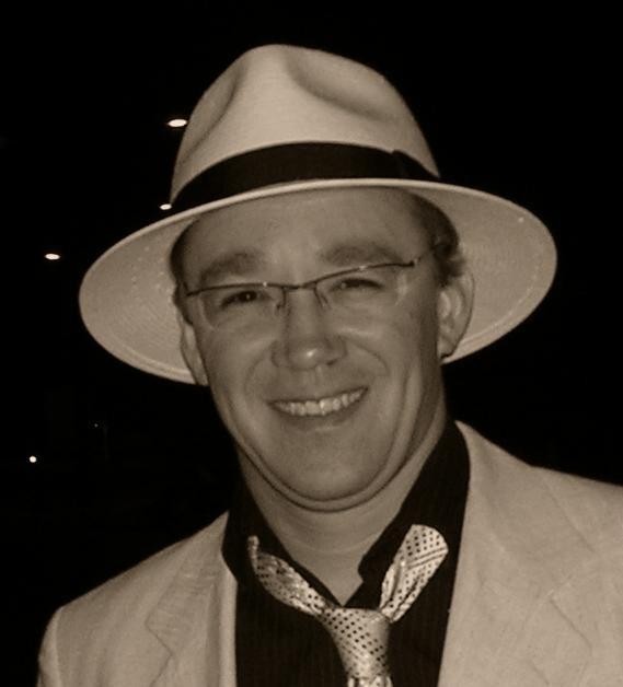 Cyril Suquet