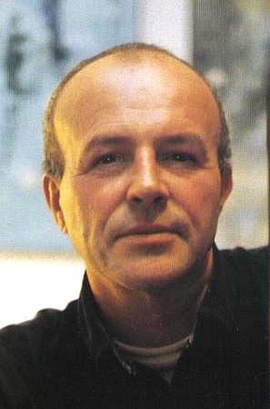 Gerard Marcellin