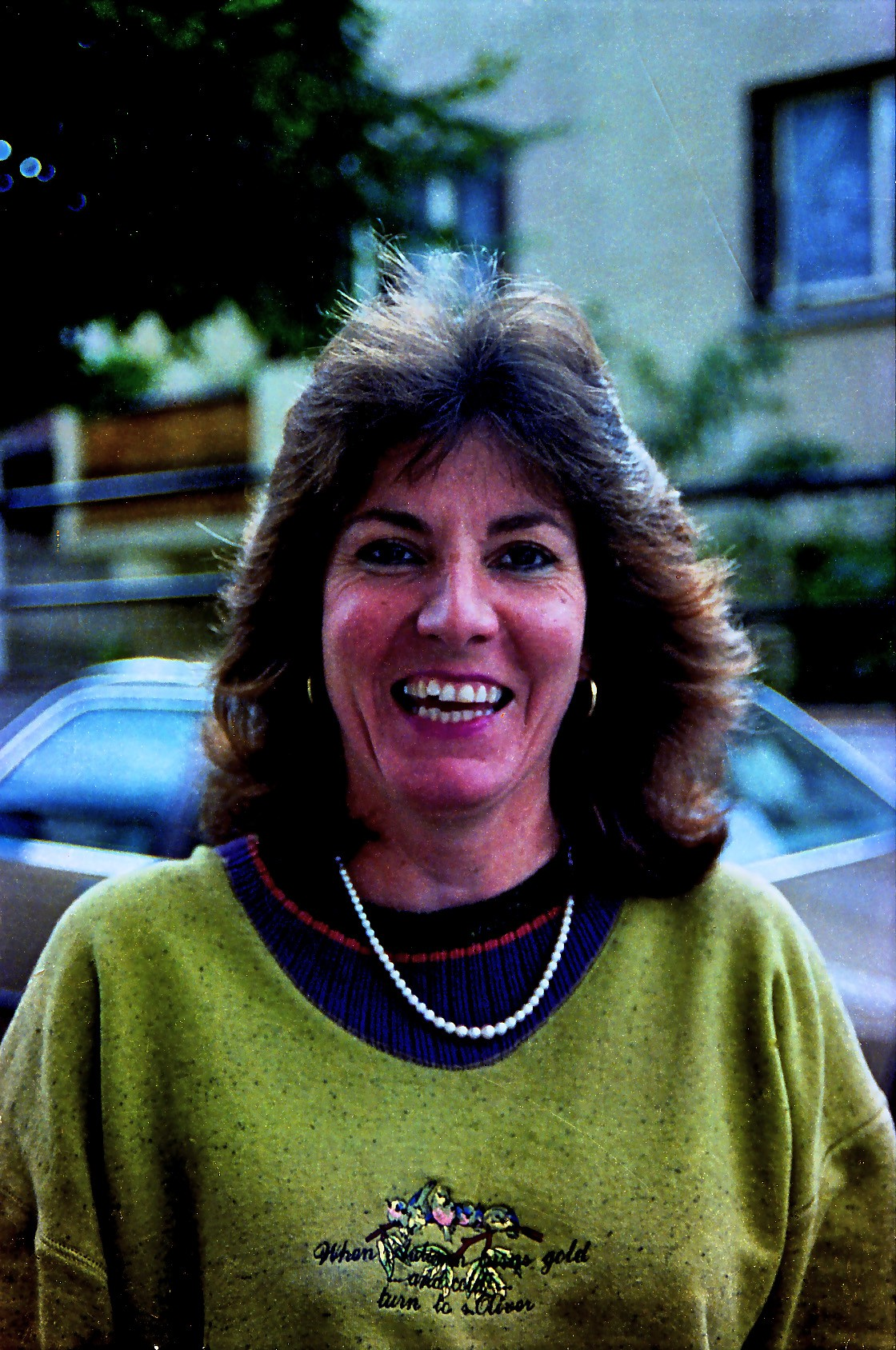Dominique Cauvin