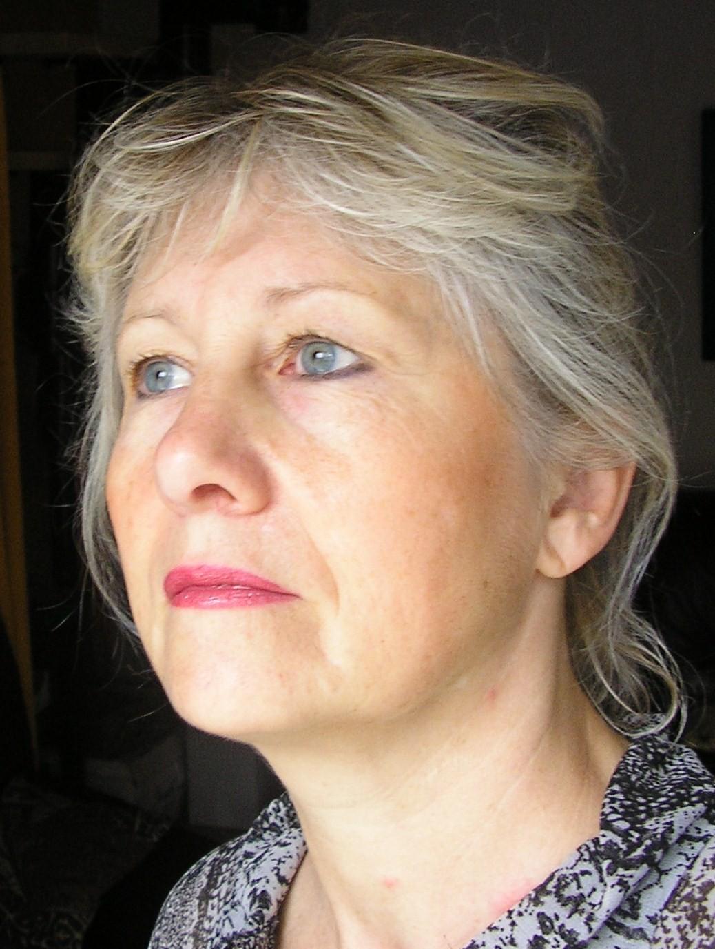 Bernadette Leclercq