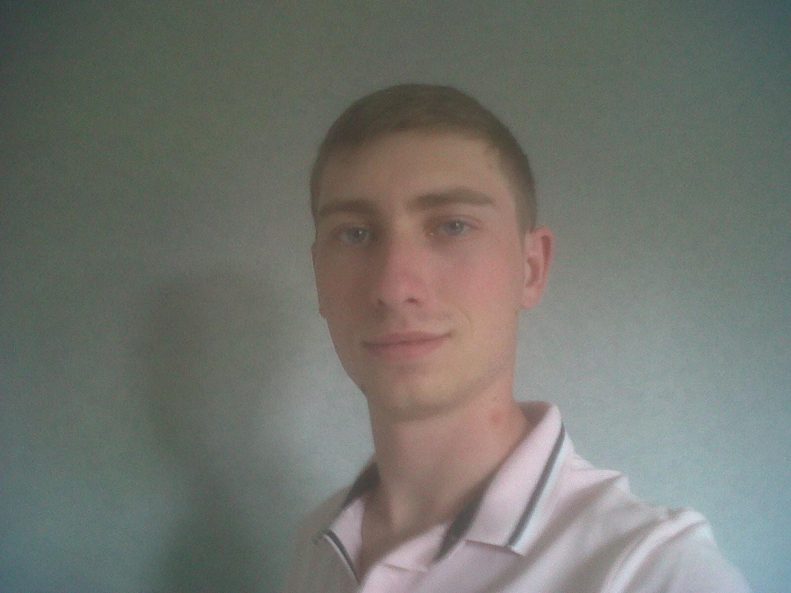 Florian Jeunot