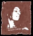 Nolween Eawy