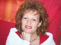 Sylvie Anceret