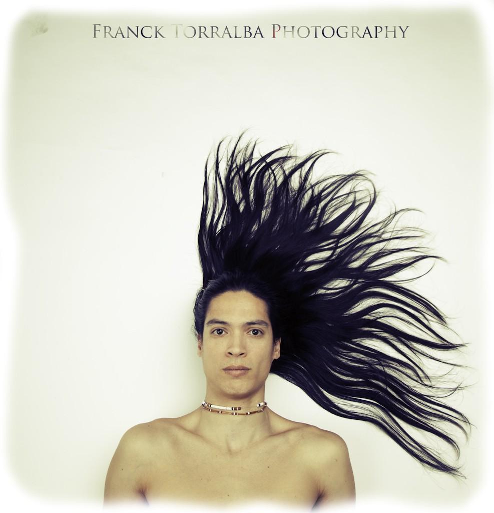 Franck TORRALBA