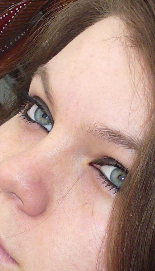 Mélanie Craquelin