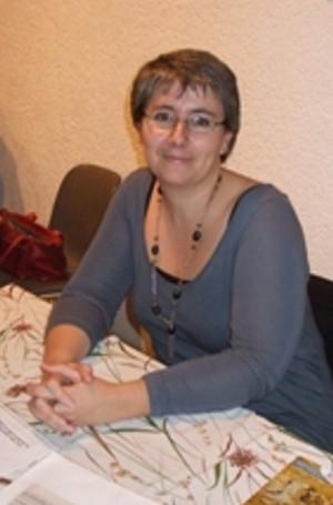 Catherine Lannes-Raybois