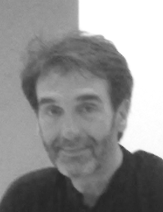 Serge Bièvre