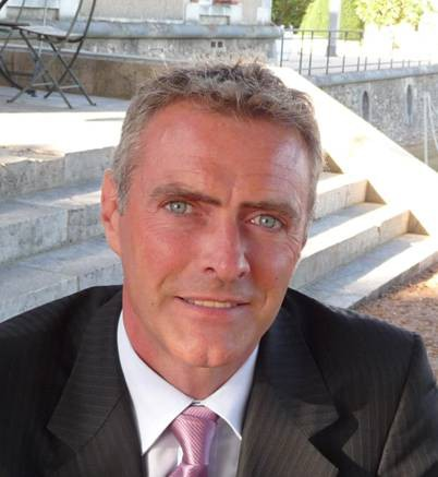 Erick KERDE