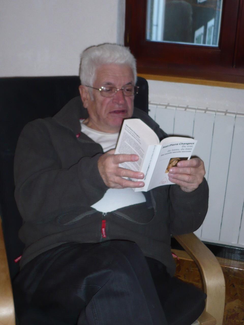 A.L. Gabriel