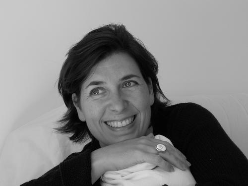 Nathalie Devos